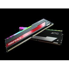 Aitc DDR4 8G RGB
