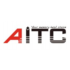 AITC 4G DDR3