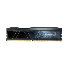 Ait Extremo DDR4 8G Memory