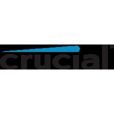 CRUCIAL DDR 4 8G