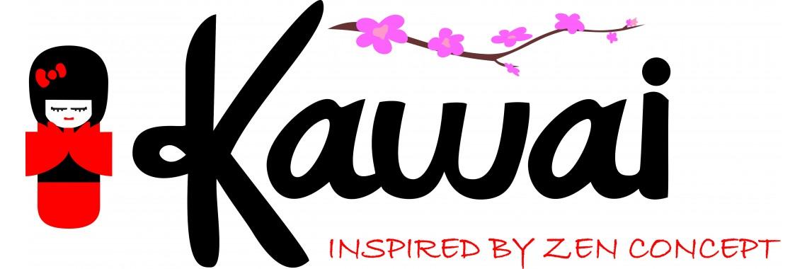 Ikawai