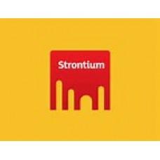 STRONTIUM USB 2.0 16G