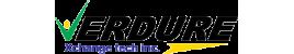 Verdure Xchange Tech Inc.