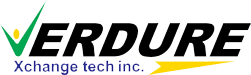 Verdure Xchange Tech Inc.